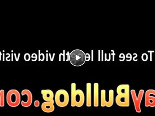 big cock porn men video