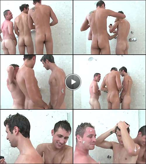 free fat dick videos video