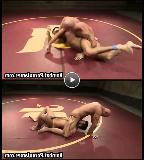 free naked gay wrestling video