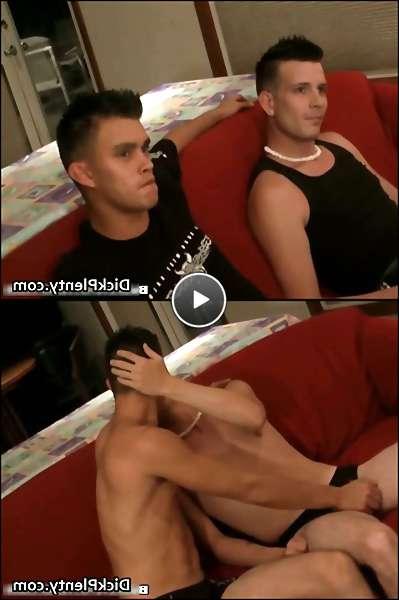 gay me sex video