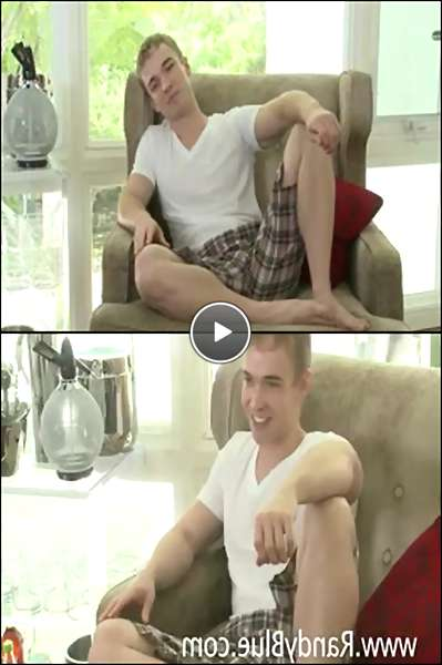 gay older dating video
