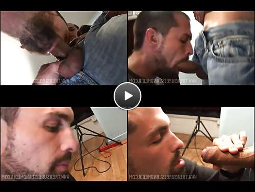 gay penis sucker video