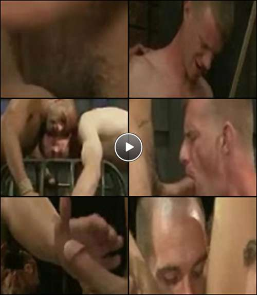 gay porn live cam video