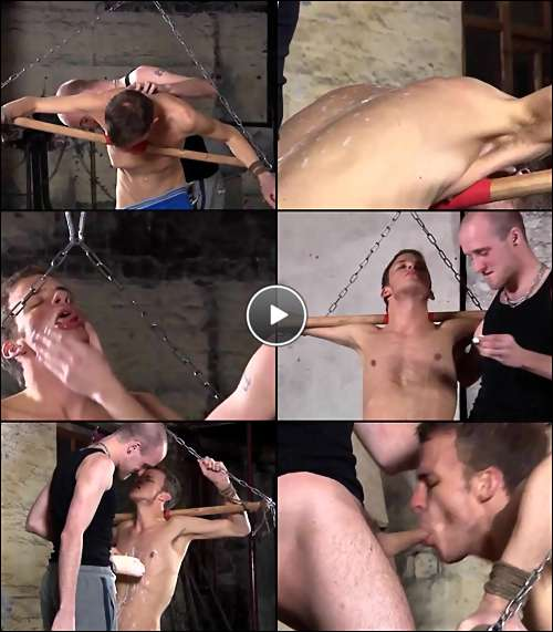 men at play gay porno video