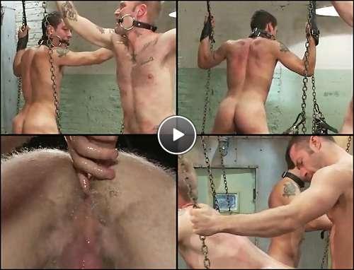 men with huge dicks porn video