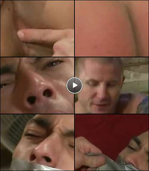 nude gay boys tube video