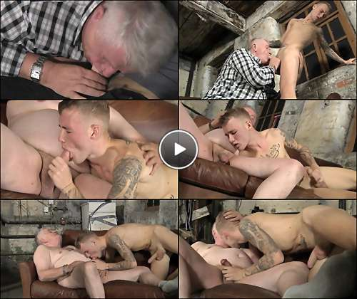 older male gay sex videos video