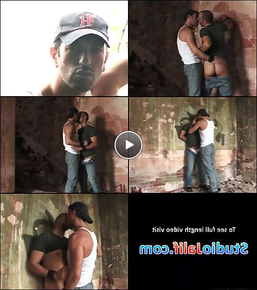 pics of a huge dick video