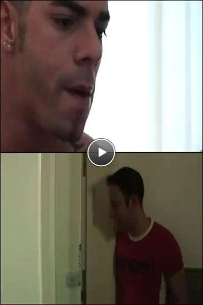 porno sex man video