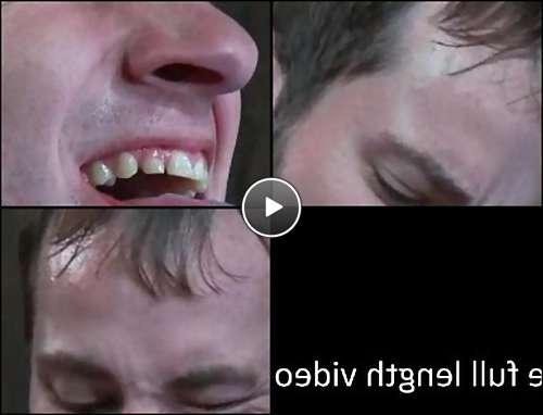 biggest dick videos video